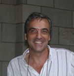 Jordi Carmona Espinosa