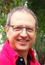 Carles Cereceda