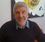 Gregorio Luri Medrano