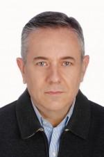 Francesc Xavier Moreno Oliver