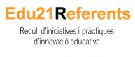 Referents Edu21