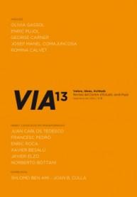 VIA13