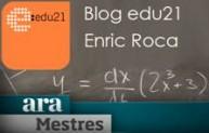 Blog d'Edu21