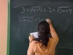 L'abandonament escolar a Espanya duplica la mitjana europea