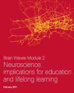 Neuroscience: implications for education and lifelong learning