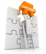 Coaching d'orientaci� i tutoria