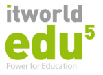 itworldedu5 2012