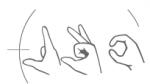 Portal de la llengua de signes catalana