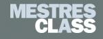 Mestres Class