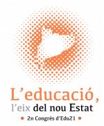 L'educaci�: l'eix del nou Estat.