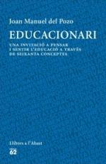 Educacionari