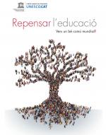 Repensar l'educaci�