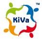 Programa KiVa contra l'assetjament escolar