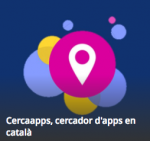 Cercaapps