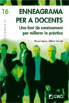 Enneagrama per a docents
