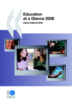 Education at glance 2008