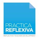 practicareflexiva.pro