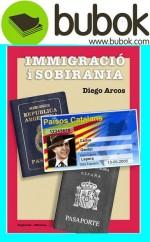 Immigraci� i sobirania