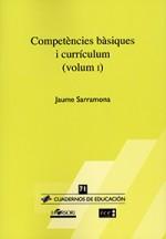 Compet�ncies b�siques i curr�culum