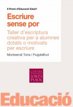 Escriure sense por