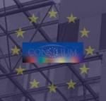 Informe al Consell Europeu