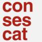 Web del Consell Escolar de Catalunya