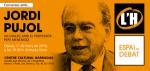 Converses amb Jordi Pujol