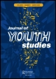 Young people's educational aspirations