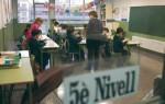 Fotografia de l'article del diari Avui (Josep Losada)