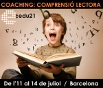 Coaching Edu21: COMPRENSI LECTORA
