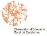 Observatori de l�Educaci� Rural Catalana (OBERC)