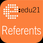 Edu21Referents