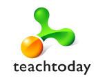 TeachToday - Making sense of technology